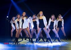 Han Balk Agios Dance-in 2014-1115.jpg