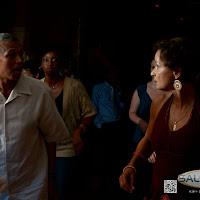 Photos from La Casa del Son, August 23, 2013