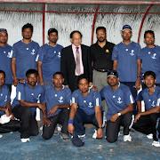 slqs cricket tournament 2011 214.JPG