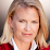 Leah Vriesman's profile photo