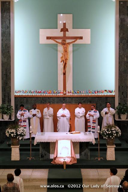 Padres Scalabrinianos - IMG_2936.JPG