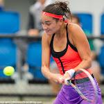 Alize Lim - 2016 Australian Open -DSC_0472-2.jpg
