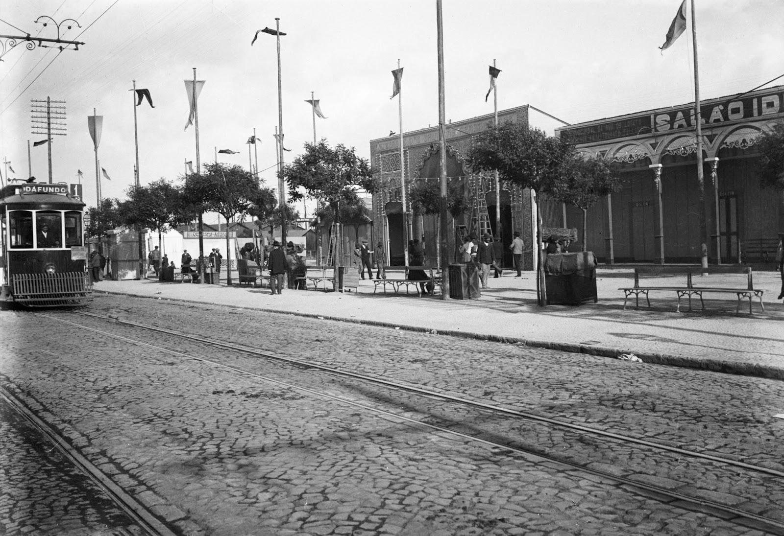 [1915-Feira-de-Santos.1]