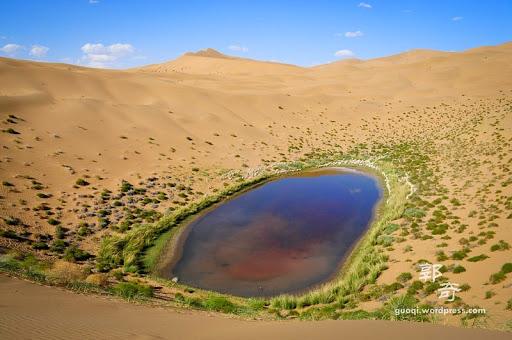 Badain-Jaran-desert-6