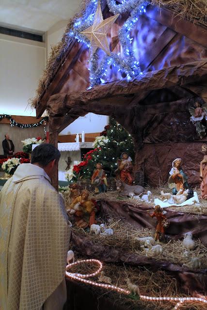 Misa de Navidad 24 para Migrantes - IMG_7125.JPG