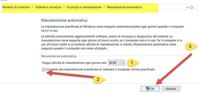 manutenzione-automatica