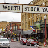 03-10-15 Fort Worth Stock Yards - _IMG0819.JPG