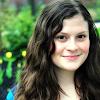 Rachel Pribish