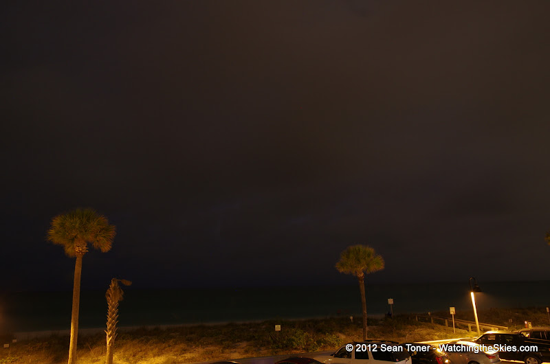 04-04-12 Nighttime Thunderstorm - IMGP9703.JPG