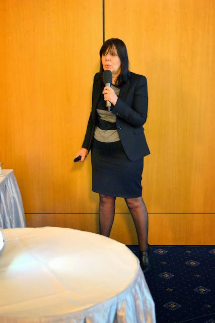 TaxEU Forum 2014, ziua a 2a 244