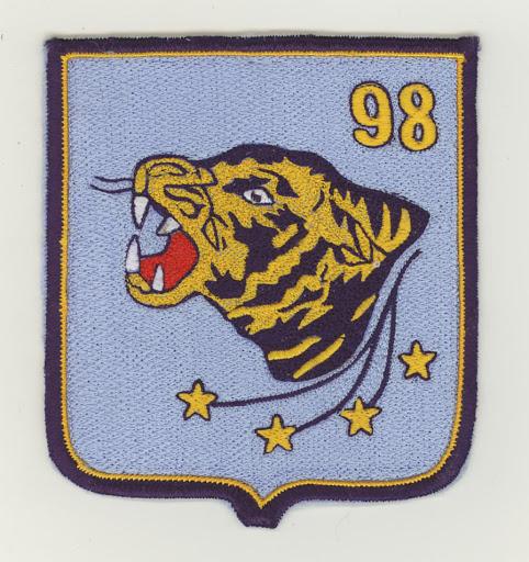 SerbianAF w 098 LBA Puk v1.JPG