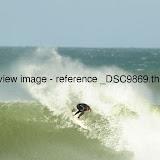 _DSC9869.thumb.jpg