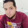 Arturo D