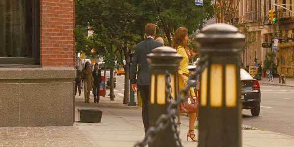 Screen Shot Of Hollywood Movie Blue Jasmine (2013) Download And Watch Online Free at alldownloads4u.com