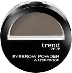 4010355378620_trend_it_up_Eyebrow_Powder