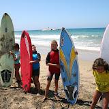 Final Surf Femenino