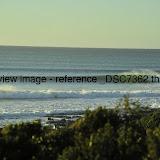 _DSC7362.thumb.jpg