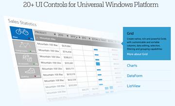 uwp-resources4