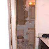 Interior Work in Progress - DSCF0019.jpg