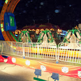 Fort Bend County Fair 2013 - 115_8008.JPG