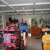 Retail Store - retail%2Bstore%2B005.JPG