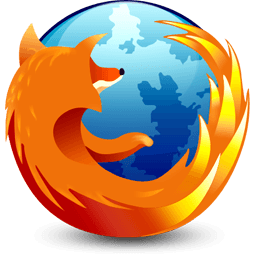 Download Mozilla Firefox – Firefox offline and online installer