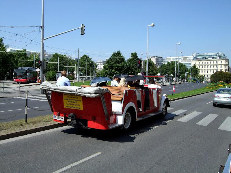 Wakacje w Chorwacji - dscf1108.jpg