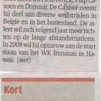 20-12-2006 HetVolk-Nieuwsblad (Large).jpg