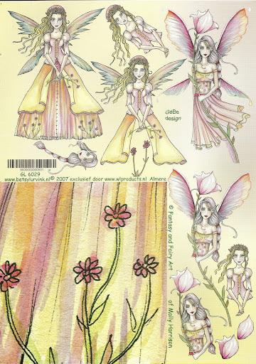 fantasy and fairy 1.jpg