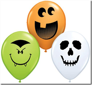 globos-decorativos-halloween-2