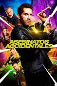 Asesinatos Accidentales (2018) ()