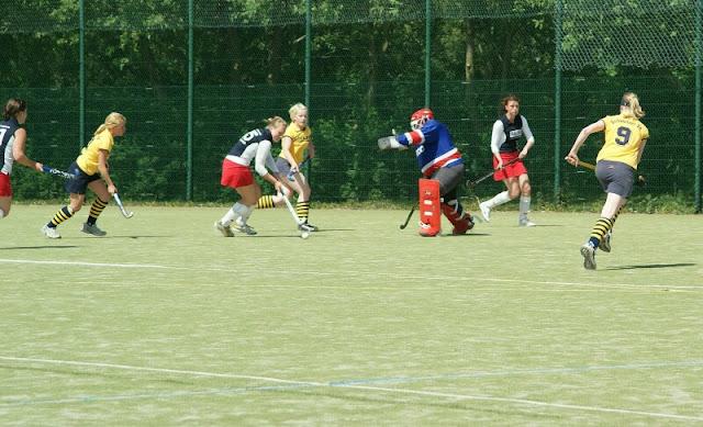 Feld 07/08 - Damen Oberliga in Schwerin - DSC01681.jpg