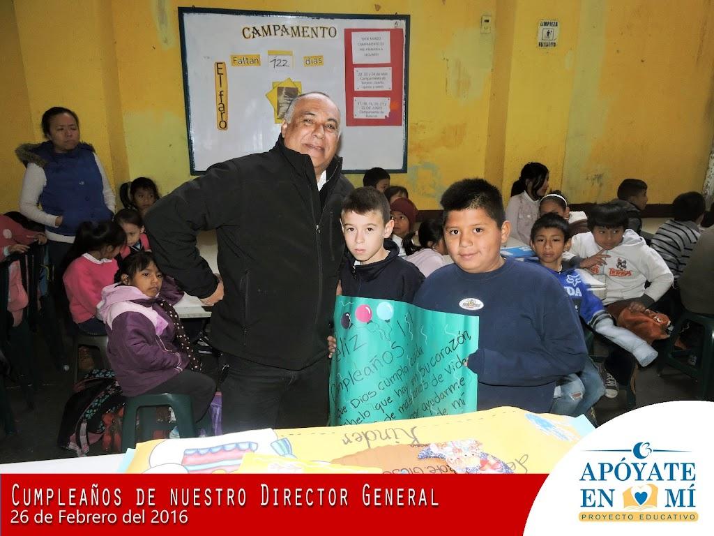 Cumpleaños-de-Nuestro-Director-General-13
