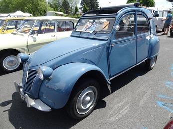 2018.05.27-029 Citroën 2 CV