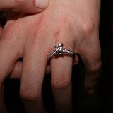 Engagements 060.jpg