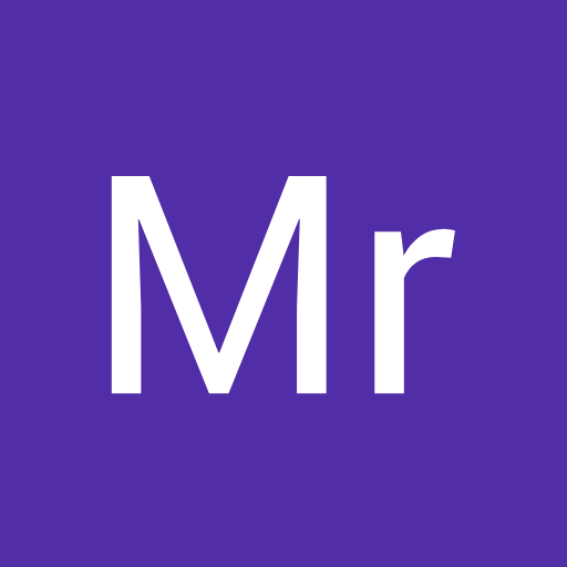 Root Checker - Apps on Google Play
