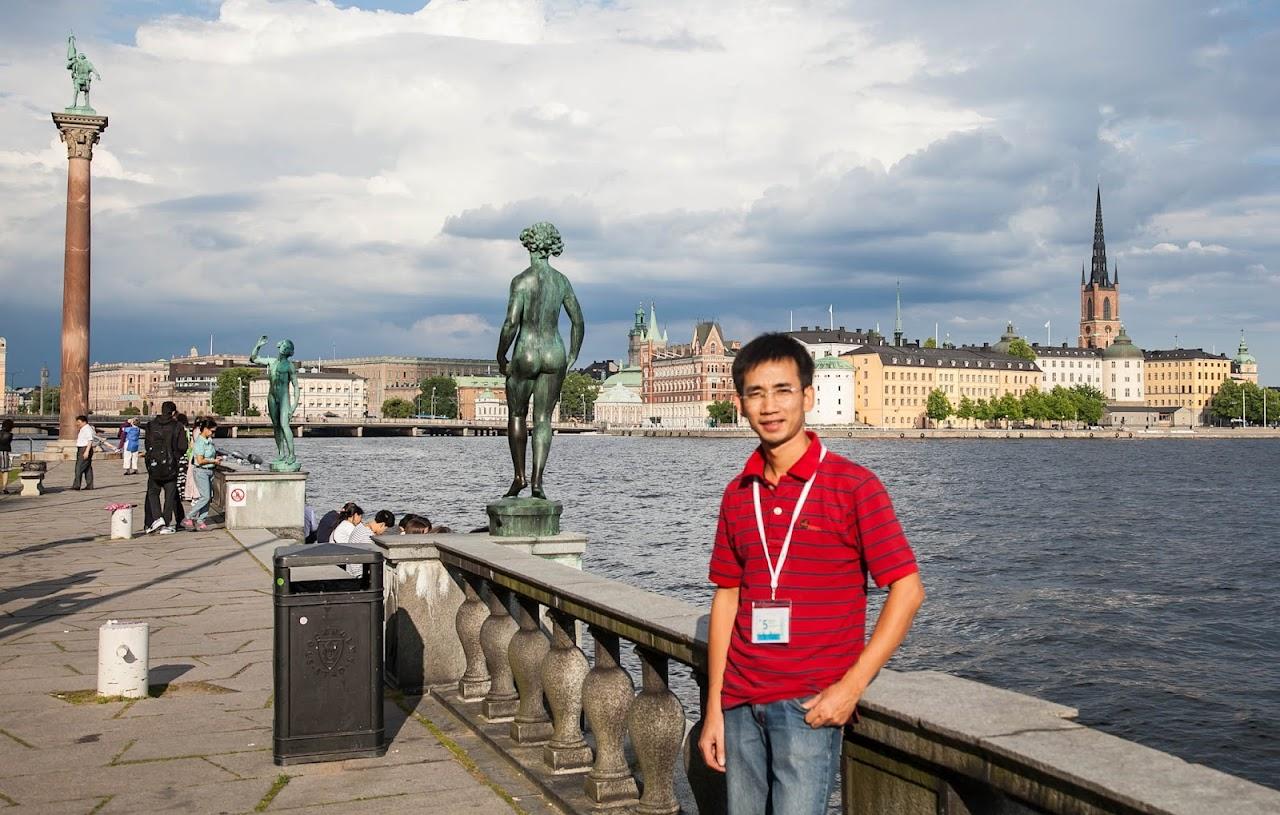 2012 07 08-13 Stockholm - IMG_0220.jpg
