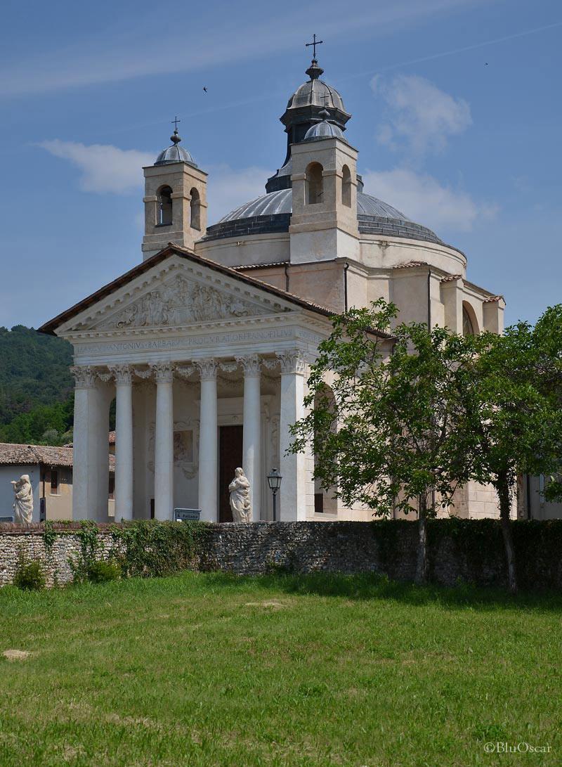 Villa Maser mostra ciliegie 26