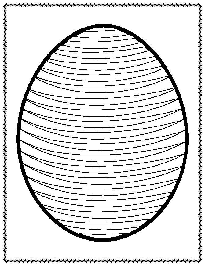 Egg Timer Circuit