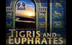 Reiner Knizia Tigris&Euphratesのおすすめ画像1