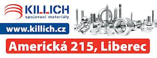 killich_cedule_400x150_005