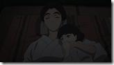 [Ganbarou] Sarusuberi - Miss Hokusai [BD 720p].mkv_snapshot_01.13.07_[2016.05.27_03.50.01]