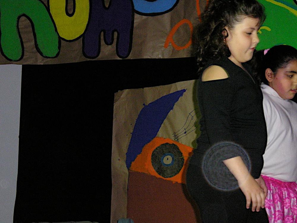 Teatro 2007 - Copia%2Bde%2Bteatro%2B2007%2B014.jpg