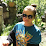 Tia Kuhling's profile photo