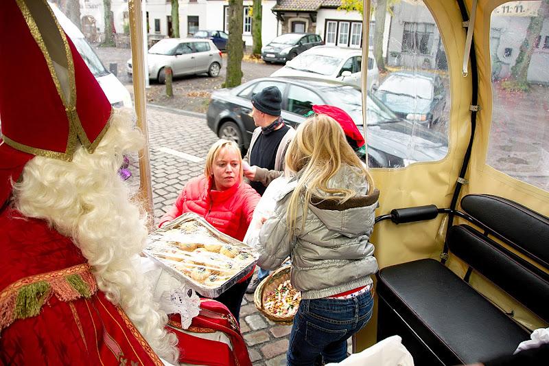 Sinterklaas 2013 DSC_5211.jpg