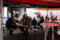 MuldersMotoren2014-207_0396.jpg