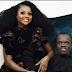 """I'm Off Market"", Small-sized OAP Nkubi Reveals As He Unveils His Beautiful Bride"