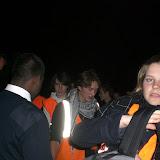 Overgangslooptocht Wilde Vaart 2008 - CIMG1117.JPG