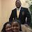 Ronald D. Stovall, Jr.'s profile photo