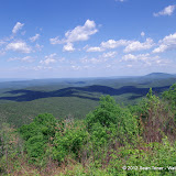 05-09-12 Ouachita Mountains - IMGP1197.JPG